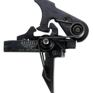 (SD3G) Geissele Super Dynamic (3 Gun) Trigger