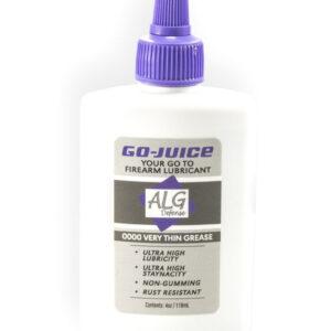 ALG 0000 Very Thin Grease